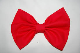 big present bow present bow images clip library