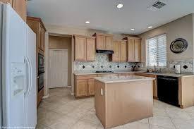 u shaped kitchen layout with island 1250 medium kitchen ideas for 2018