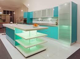 smart kitchen ideas diy creative and smart kitchen storage ideas