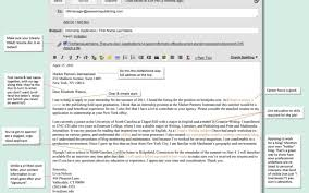 email with resume attached inspiring mail matter for sending