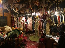carnevale costumes ca sol noleggio costumi carnevale venezia carnival
