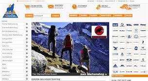 Decathlon Bad Kreuznach Reisebedarf Online Shoppen U2013 Backpack U0026 Campingbus