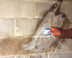 Interior Waterproofing Sumptuous Basement Waterproof Paint Interior Waterproofing