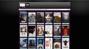 15 best free movies streaming sites the ultimate guide