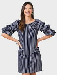 casual dress women s casual dresses day dresses dressbarn
