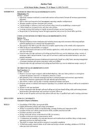sales representative resume sales representative resume exles resume for study