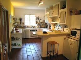 haute cuisine trailer hote cuisine pour cuisine decoration pour cuisine photos cuisine