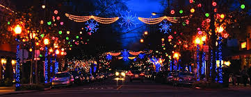 christmas lights san francisco chirstmas light pros san francisco bay area custom crafted