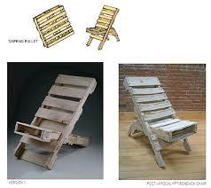 siege en palette le fauteuil en palette photo de nous faisons l abum n 2