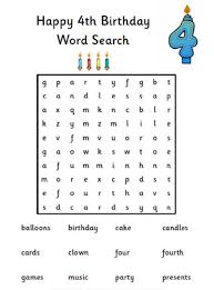 Halloween Word Searches Printable by Movie Word Search Puzzle 2016 Kiddo Shelter Educative Puzzle