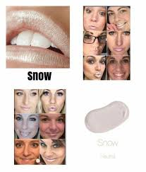 see what you would look like with different color hair 199 best senegence lipsense shadowsense images on pinterest