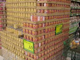 events 2000 2004 goudas foods