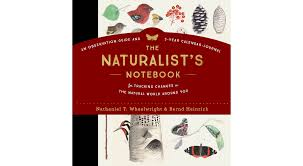 Items To Put In Advent Calendar The Organised Housewife 45 Perfect Gifts For The Bird And Nature Lovers In Your Life Audubon