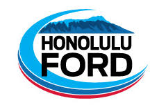 honolulu ford hiring event honolulu ford lithia auto stores uhwo career services