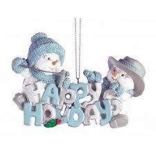 snow buddies collectibles ebay