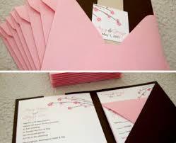 cheap wedding invitations cheap wedding invitations cheap wedding invitations with inspiring