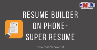 My Resume Builder Free Homework Proofreading Websites Gb Write My Theater Studies