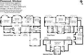 5 bedroom detached house for sale in st leonards hill windsor 5 bedroom detached house for sale in st leonards hill windsor berkshire sl4 sl4