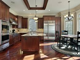 kitchens long island kitchen remodeling contractors huntington suffolk county east