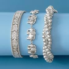 silver bracelet styles images 70 best bracelets images jewelry bracelets top jpg