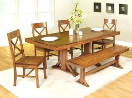 cottage dining table set cottage style dining room cottage dining table set medium images of