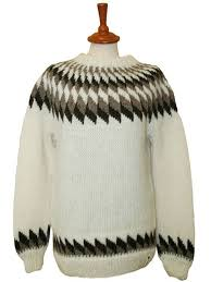 s wool sweaters 21 best wool sweaters images on marled
