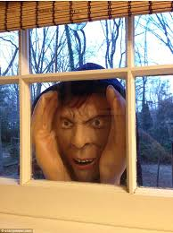 home depot black friday sale canada home depot pulls u0027scary peeper u0027 halloween prop from its canadian