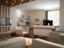 Home Office Interior Design Inspiration Office Furniture Furniture Modern Home Office Design Ideas