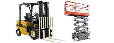 Forklift Mechanic Home Demac Forklifts