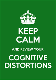 cognitive behavioural therapy cbt problem gambling institute