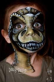 320 best face paint kids images on pinterest face paintings
