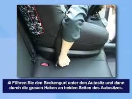 bebe confort si e auto bébé confort opal autositz fahrtrichtung