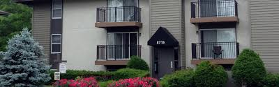 at home apartments apartments for rent kansas city mission