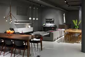 great dane furniture fitzroy store design by gary mccartney