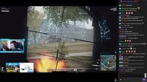 pubg 15x scope download 15x scope battlegrounds silenced m24 playerunknown s