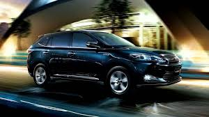 lexus harrier 2016 toyota harrier 2014 youtube