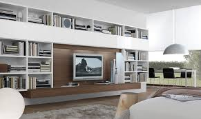 Best Wall Unit Design Ideas Gallery Home Design Ideas Nishiheicom - Design wall units