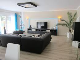 wohnideen barock und modern wohndesign kühles moderne dekoration wohnideen barock wohnideen
