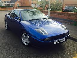 fiat multipla for sale used fiat coupe cars for sale with pistonheads