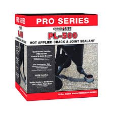 Home Depot Pro Extra by Sealant Driveway Sealers U0026 Repair Concrete Cement U0026 Masonry