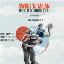 swing n milan abbonamenti swing n milan 3rd edition