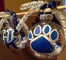 27 best clear plastic fillable ornaments images on
