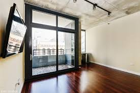 235 w van buren unit 1422 chicago il 60607 condo condo loft