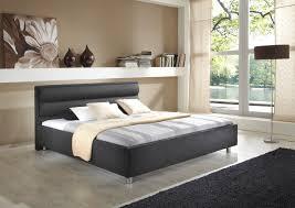 kleine schlafzimmer wei beige ideen ehrfürchtiges schlafzimmer ideen weiss beige grau kleine