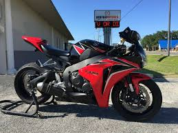 2010 honda cbr600rr for sale page 1162 new u0026 used sportbike motorcycles for sale new u0026 used