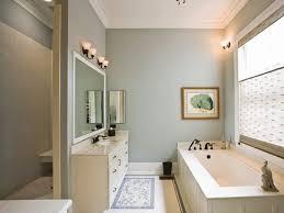 bathroom paint colors ideas top bathroom color ideas bathroom paint colors ideas