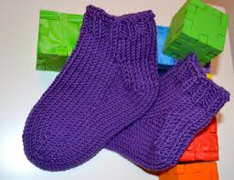 Toddler Wool Socks 7 Sweet Free Knitting Patterns For Toddlers Craftsy