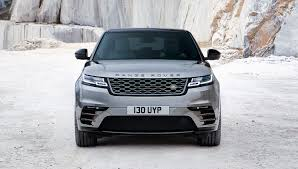 ranch land rover a first look at the range rover velar u2013 robb report