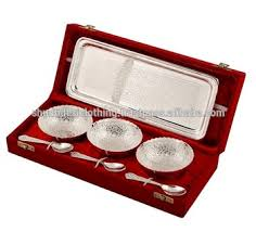 indian wedding gifts for indian wedding gifts for guests engraved silver plated brass