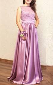 cheap purple u0026 lavender bridesmaid dress june bridals
